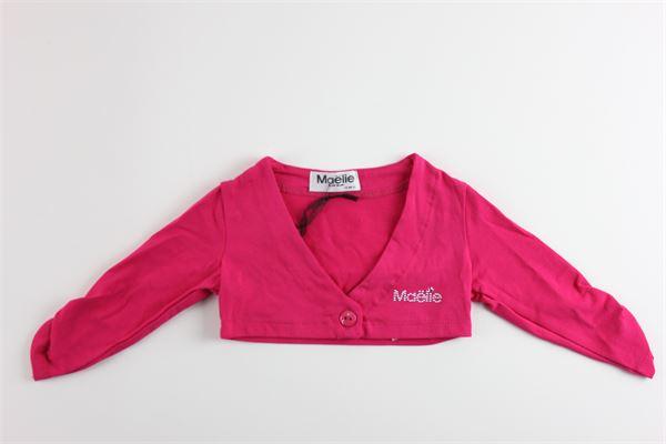 MAELIE | copri spalle | 014818044