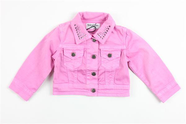 MAELIE | jacket | 9703DENIM