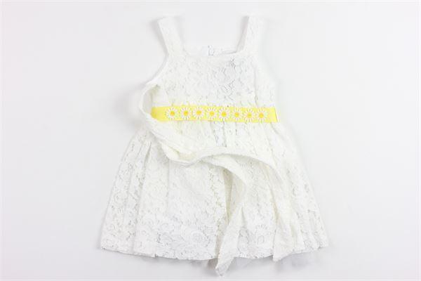 MAELIE | Dress | 9818PANNA