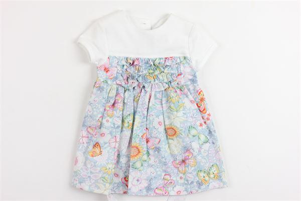 ALETTA | Dress | RF66460FANTASY