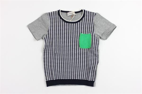 MANUEL RITZ | shirt | MR0209FANTASY