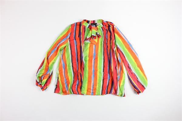 MARCO BOLOGNA | shirt | 2345C0076KFANTASY