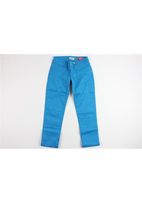 MET | pants | 10DBF0153COBALTO