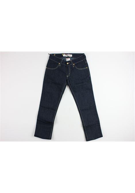 MET | pants | E011526DENIM