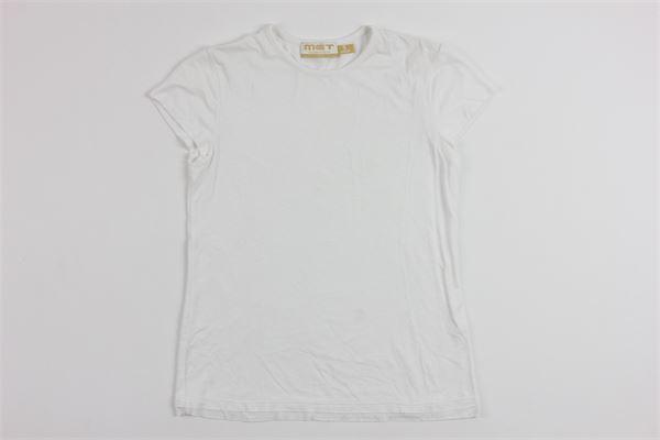 MET | t_shirt | MET001PANNA