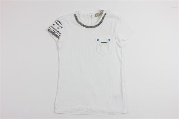 MET | t_shirt | METTARY/3PANNA