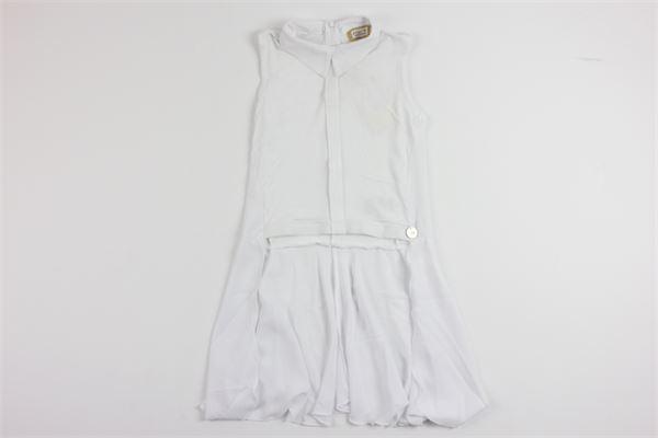 MET | shirt | METTARIBEYBIANCO