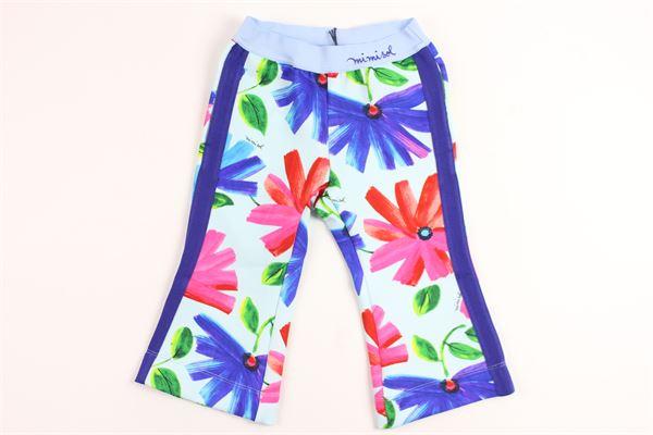 MIMISOL | pants | 18EMF508STFANTASY