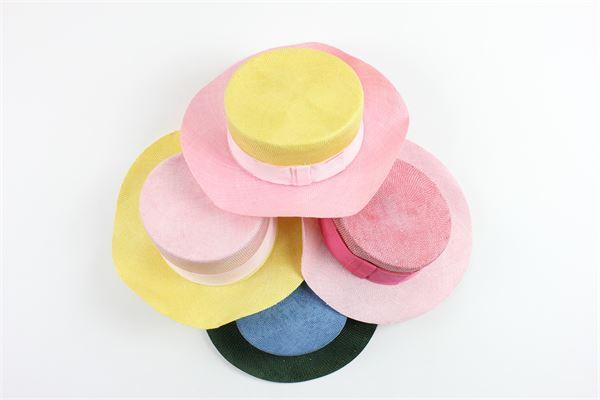 MIMISOL | hat | MFCP99XXXXX