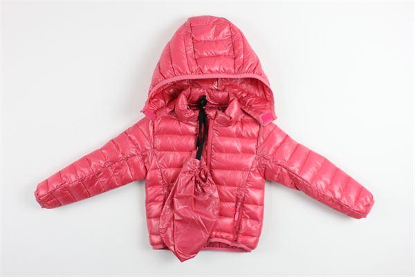 MOLO   jacket   5W17M319PINK
