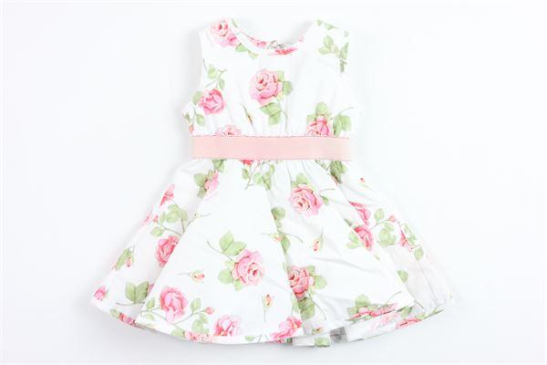 MONNALISA | Dress | 0198FANTASY