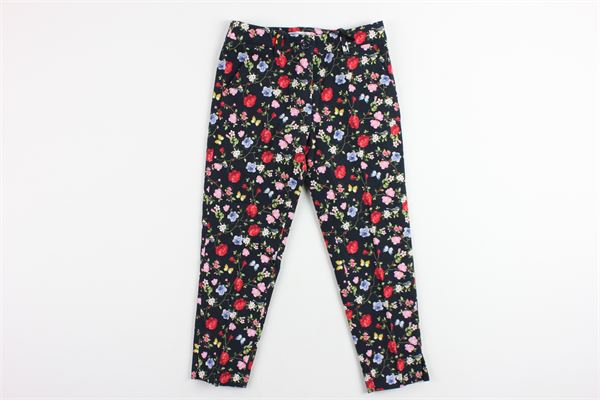 MONNALISA | pants | 9056FANTASY