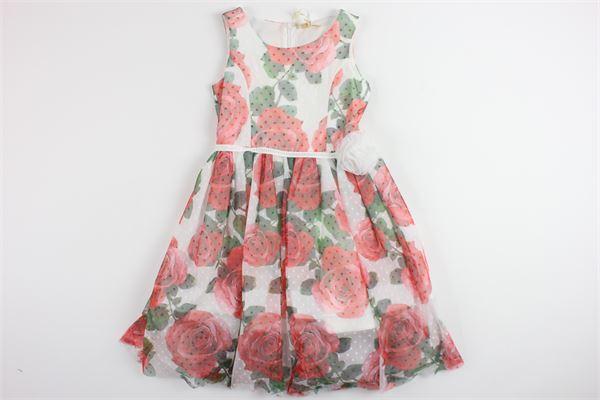 MONNALISA | Dress | XD342FANTASY