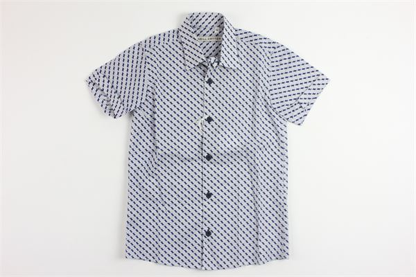 NEILL KATTER | shirt | 52223FANTASY