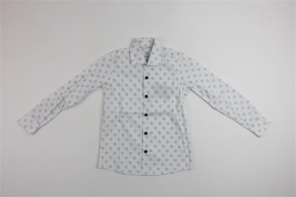 NEILL KATTER | shirt | 52309FANTASY