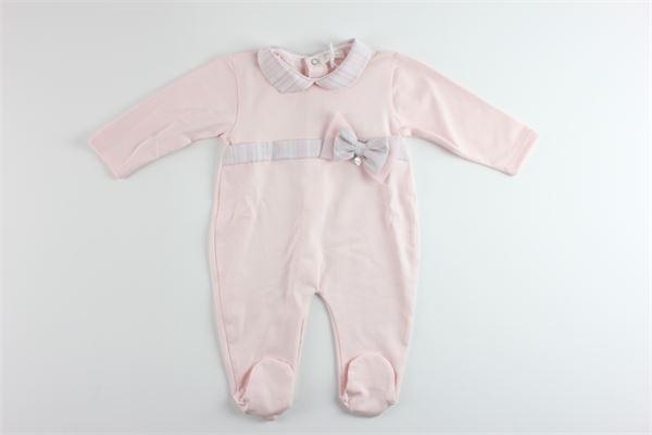 NINNAOH | little suit | E1801TJR001