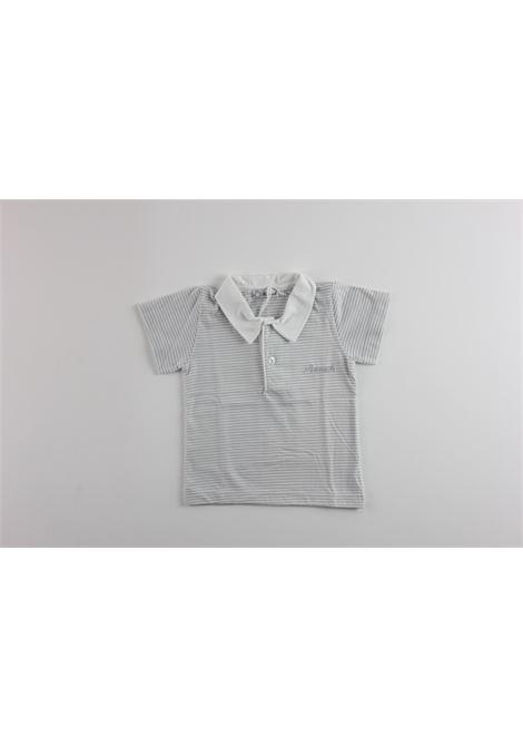 NINNAOH | shirt | E18252BIGI