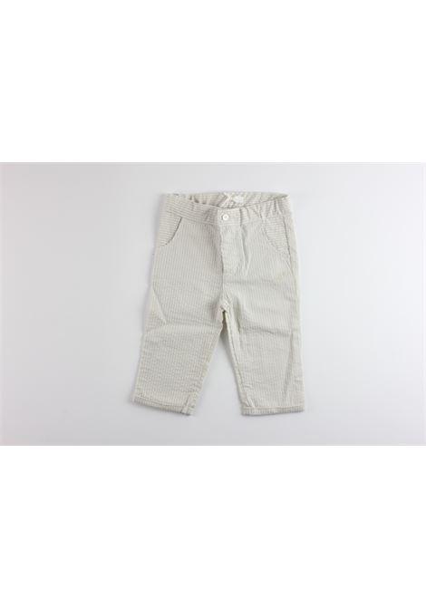 NINNAOH | pants | E18275BIBE