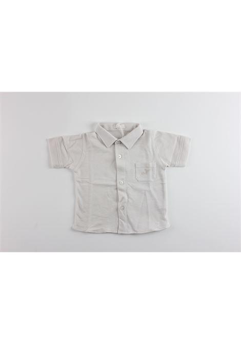 NINNAOH | shirt | E18279BE01