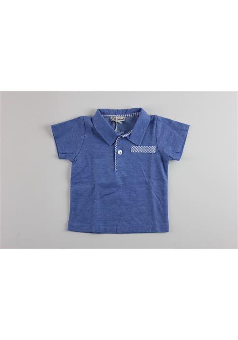 NINNAOH | shirt | E1828XBIAV