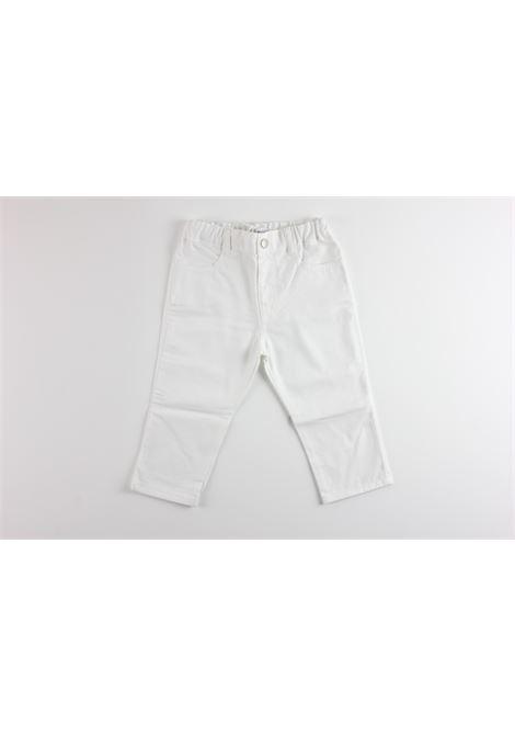 NINNAOH | pants | ECM277B001