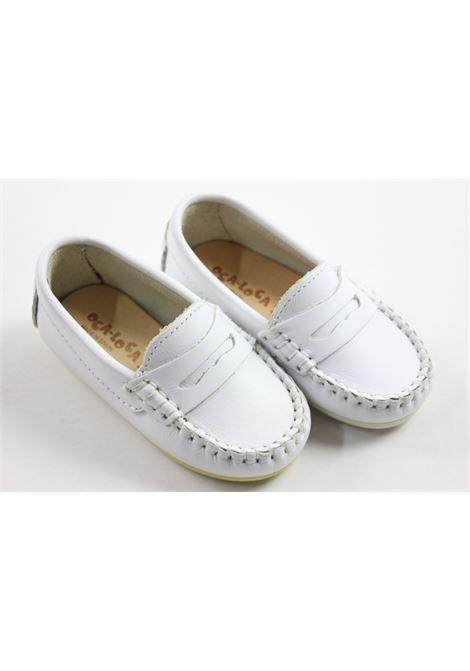 OCA-LOCA   shoes   4480/00WHITE