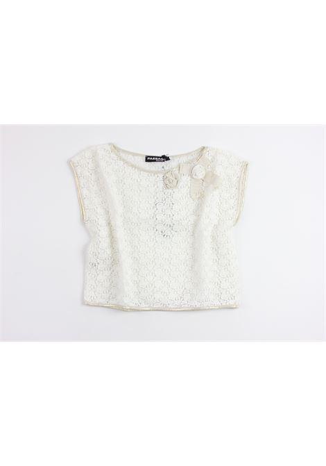 PAESAGGINO | shirt | SHIRT018WHITE