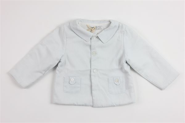 PATACHOU   jacket   2633106LIGHTBLUE