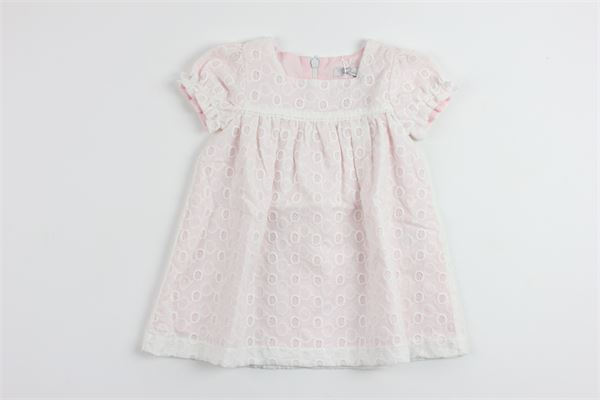 PATACHOU   Dress   VT2433232PINK