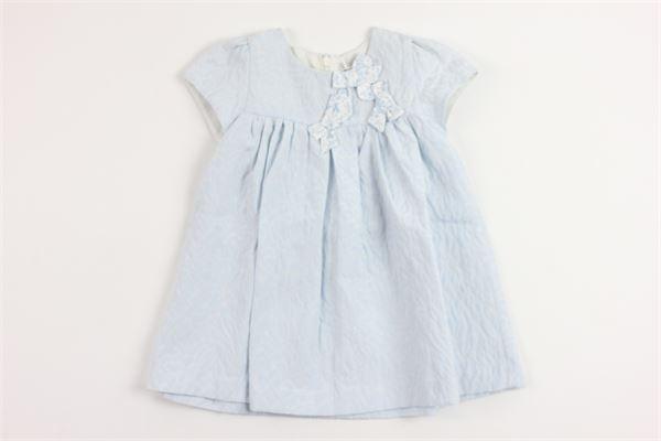 PATACHOU   Dress   VT2433269AZZURRO