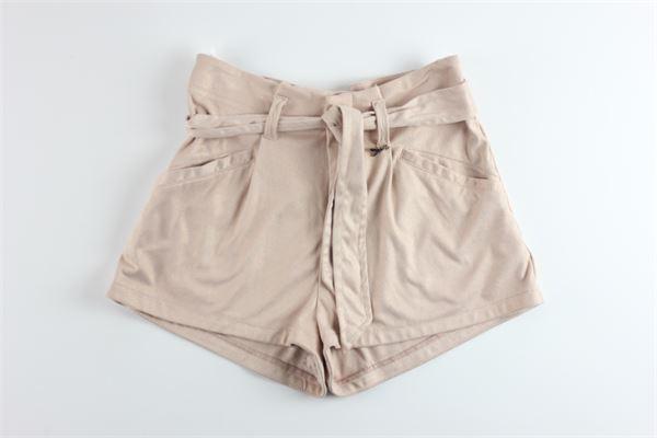 PATRIZIA PEPE   shorts   PE010471