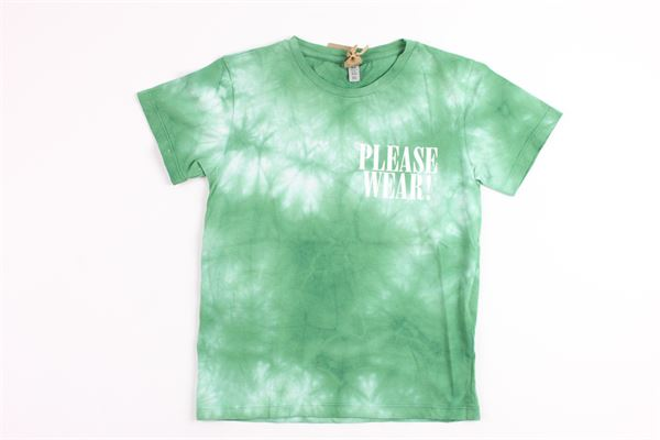 PLEASE | t_shirt | MBA3030B060495