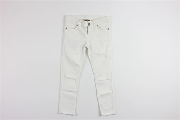 PLEASE | pants | PH334F28G03JEANS