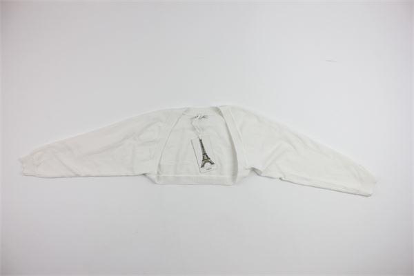 Pierre cardin | copri spalle | MAG49109PANNA
