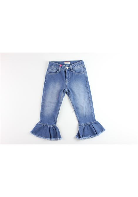 PINKO | jeans | 1A1100Y478