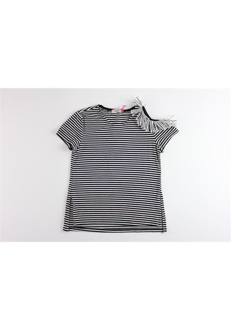 PINKO | t_shirt | 1A1103Y48T