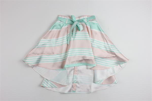 RELISH | skirt | GORE181300JFFANTASY X