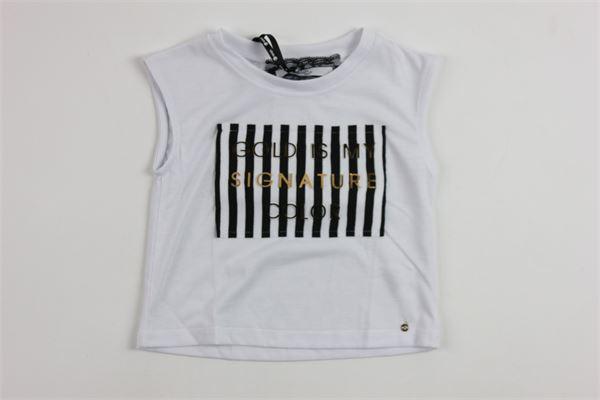 RELISH | t_shirt | TSRE181306BFWHITE