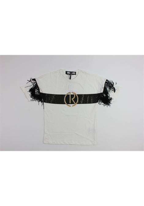 RELISH | t_shirt | TSRE181314JF410