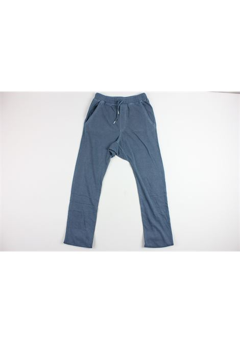 REPUBLIC OF KIDS | pants | 1407-259/0AVION