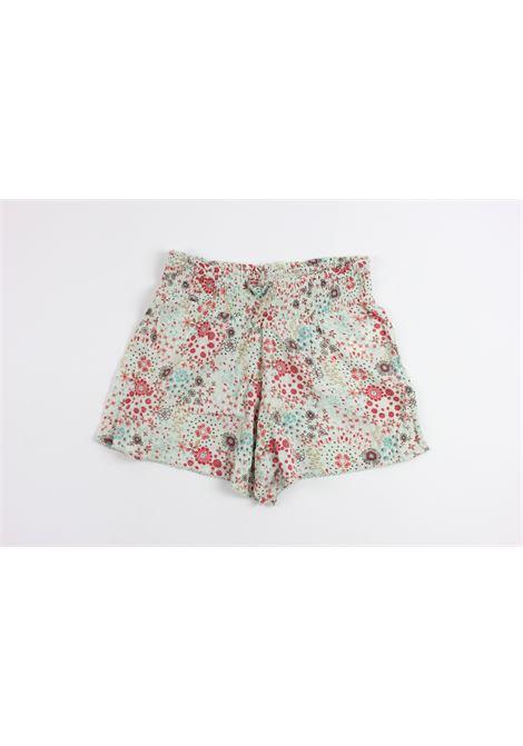 REPUBLIC OF KIDS | shorts | JA5310FANTASY