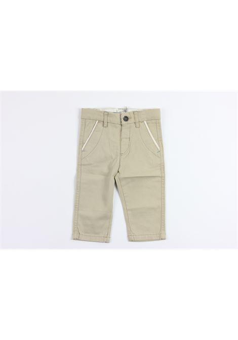 REPUBLIC OF KIDS | pants | PANT015BEIGE