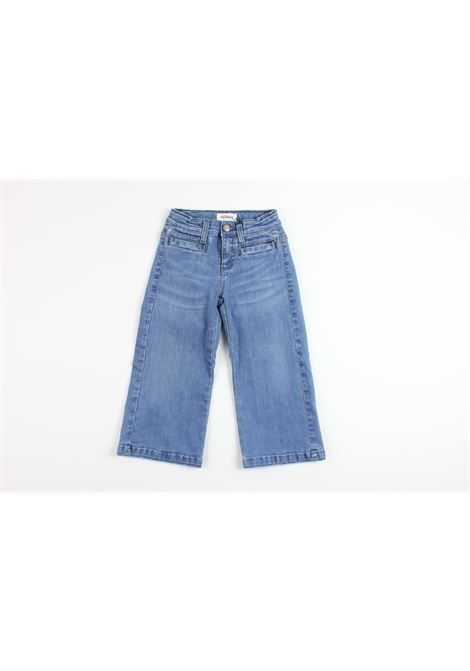 ROY ROGER'S   jeans   003D2660927DENIM