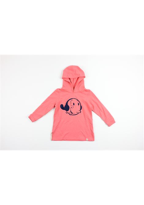 ROY ROGER'S   sweatshirt   523C698CORALLO