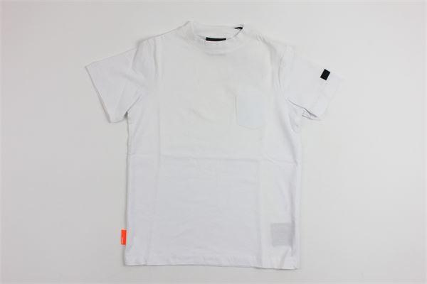 RRD | t_shirt | 18913WHITE
