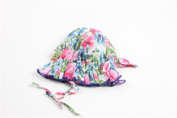 SAINT BARTH | hat | 7717FANTASY