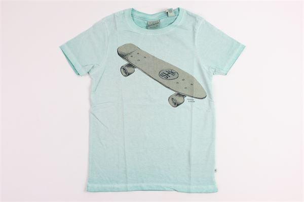 SCOTCH & SODA | t_shirt | 143071515