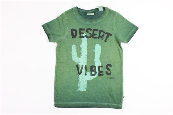 SCOTCH & SODA | t_shirt | 14307153000