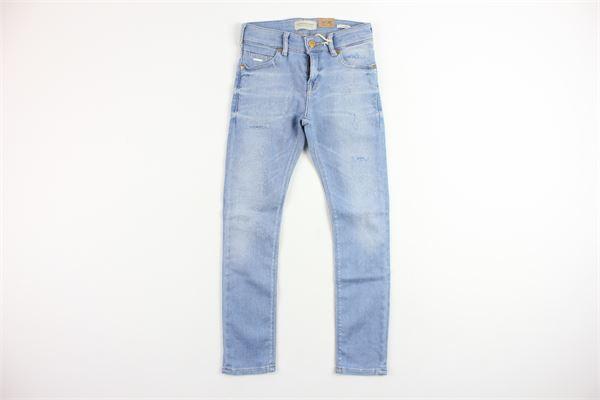 SCOTCH & SODA | pants | 8885DENIM