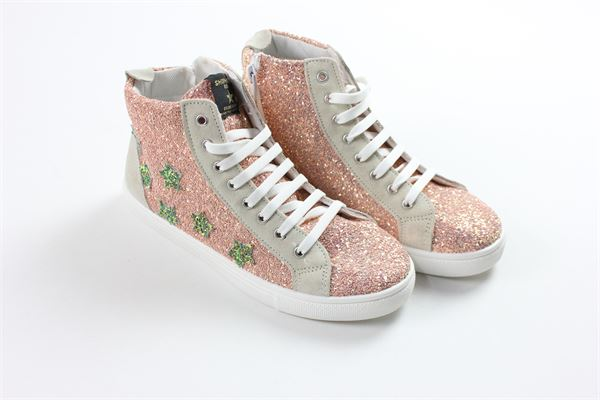 SHOPART | shoes | 6053PINK
